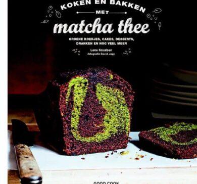 koken-en-bakken-met-matcha-thee