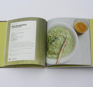 matchatheekopen.nl-boek-2