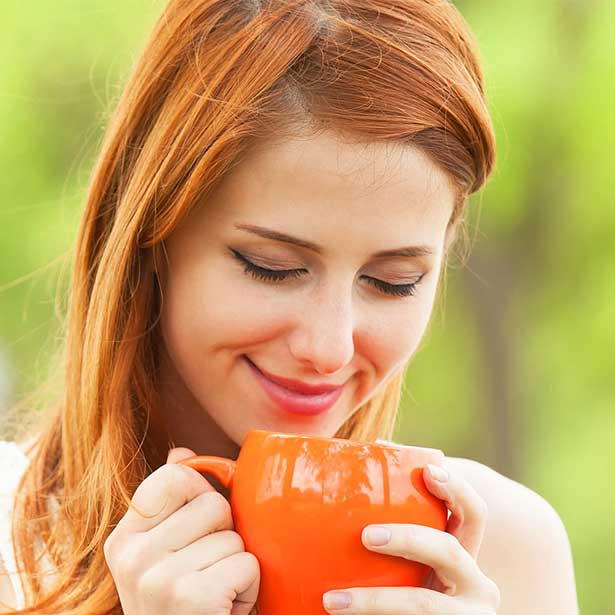 Wat zijn de voordelen van groene thee. Is groene thee gezond of niet?