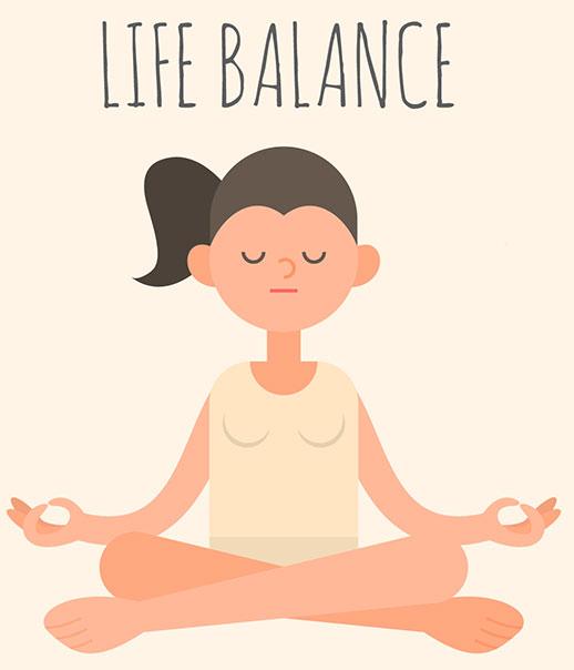 Voordelen groene thee - evenwichtig leven